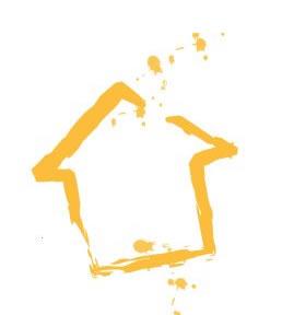 Canopy Housing Leeds Nationwide Foundation